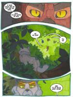 W:TS (Page 181) by Cushfuddled