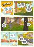 W:TS (Page 215)