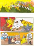 W:TS (Page 223)