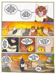 W:TS (Page 229)