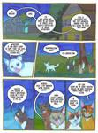 W:TS (Page 233)