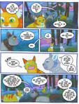 W:TS (Page 235)