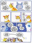 W:TS (Page 237)