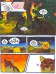 W:TS (Page 240)