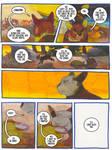 W:TS (Page 241)