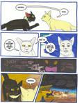 W:TS (Page 243)