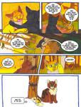 W:TS (Page 244)