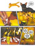 W:TS (Page 245)