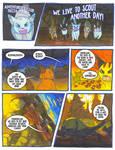 W:TS (Page 247)
