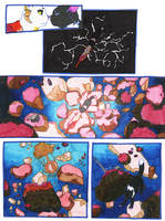 W:TS (Page 252) by Cushfuddled
