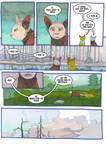 W:TS (Page 256)