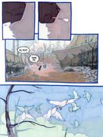 W:TS (Page 260) by Cushfuddled