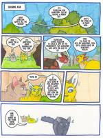W:TS (Page 261) by Cushfuddled