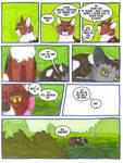 W:TS (Page 265)
