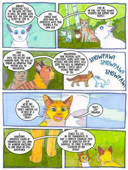 W:TS (Page 269)