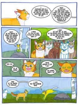 W:TS (Page 270)