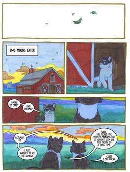 W:TS (Page 272)