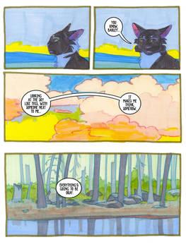 W:TS (Page 273)