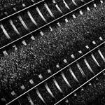 Railroad by SplitEnsds