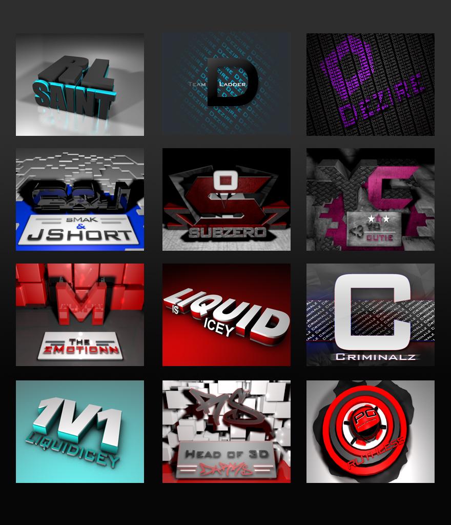 Clan Logo Maker  Free Online Design Tool