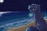 .:Ocean View:.