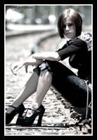 train 2 by Dohje