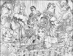 Misfits -pg02-03 -2000.