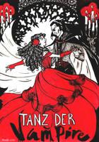 Tanz Der Vampire by Ithelda