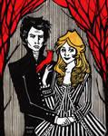 ichabod and katrina