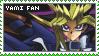 Yami Fan Stamp by Bayleef-