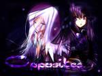Opposite BG by Bayleef-