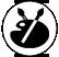 RITSUDAI: Wydzial Artystyczny ikona by RitsudaiMod