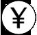 RITSUDAI: Wydzial Ekonomiczny ikona by RitsudaiMod