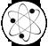 RITSUDAI: Wydzial Naukowy ikona by RitsudaiMod