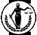 RITSUDAI: Wydzial Prawa ikona by RitsudaiMod