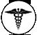 RITSUDAI: Wydzial Medyczno-Psychologiczny ikona by RitsudaiMod