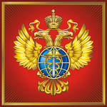 Agency of military-cooperation