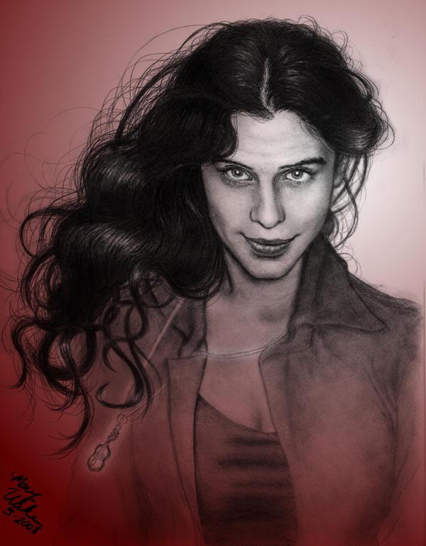 angelvi's Profile Picture