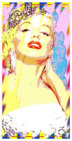Forever Queen of the Pop-Art