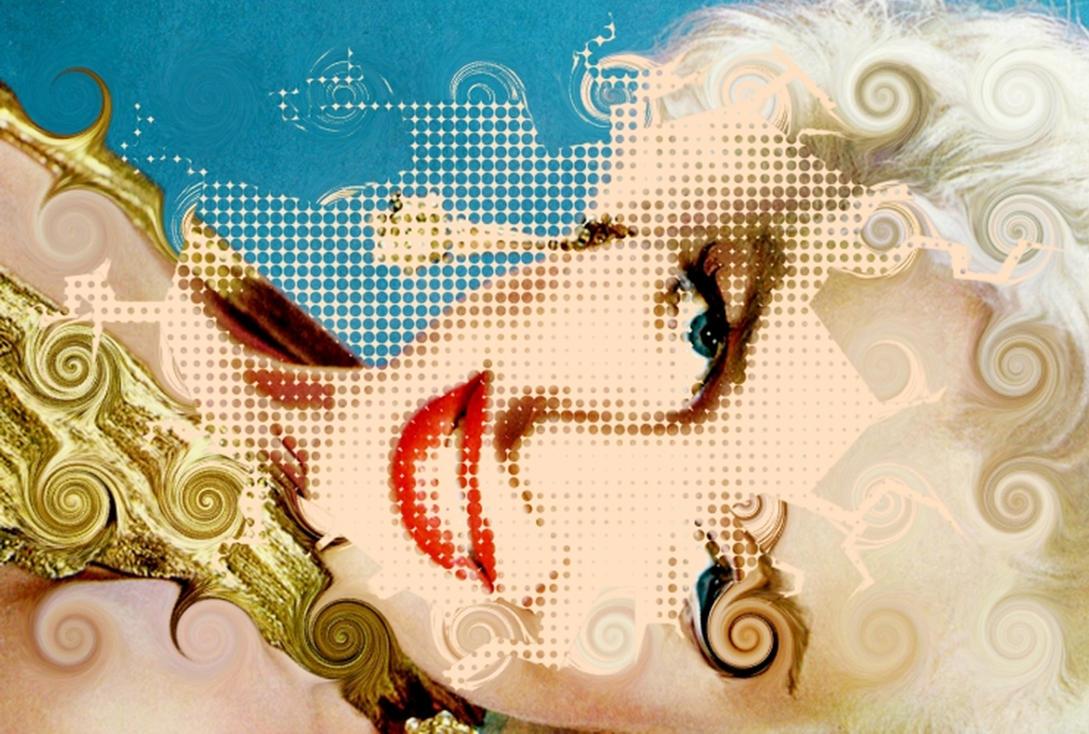 MM-Wallpaper by DiosaLuminosa