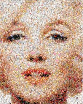 Marilyn MilMillion