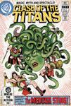 Clash of the Titans!
