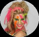 Circulo Png Kesha by AnnaBieber