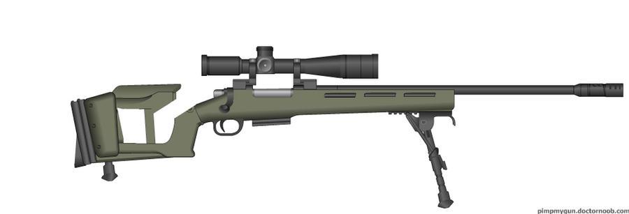 magnum sniper air flow - 900×307