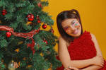 Merry Christmas by jobad