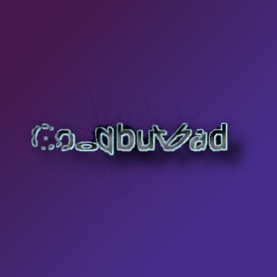 Goodbutbad's Profile Picture