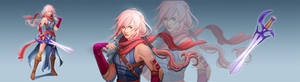 Lightning Returns FFXII contest