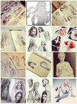Instagram compilation