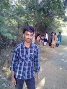 madhusekhar's Profile Picture