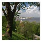 N Novgorod ...